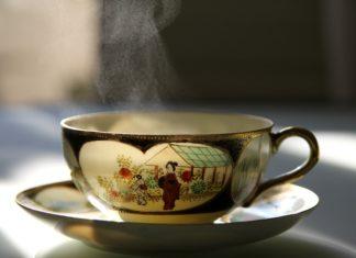 Green Tea Side Effects