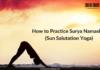How-to-Practice-Surya-Namaskar_soulfularogya.com_