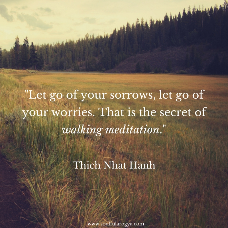 Thich-Nhat-Hanh-Walking-Meditation