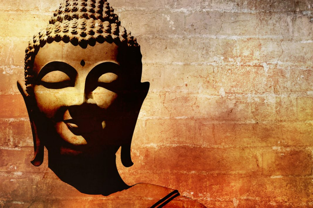 An Incredible (Yet Rare) Buddha Story Guaranteed to Inspire You