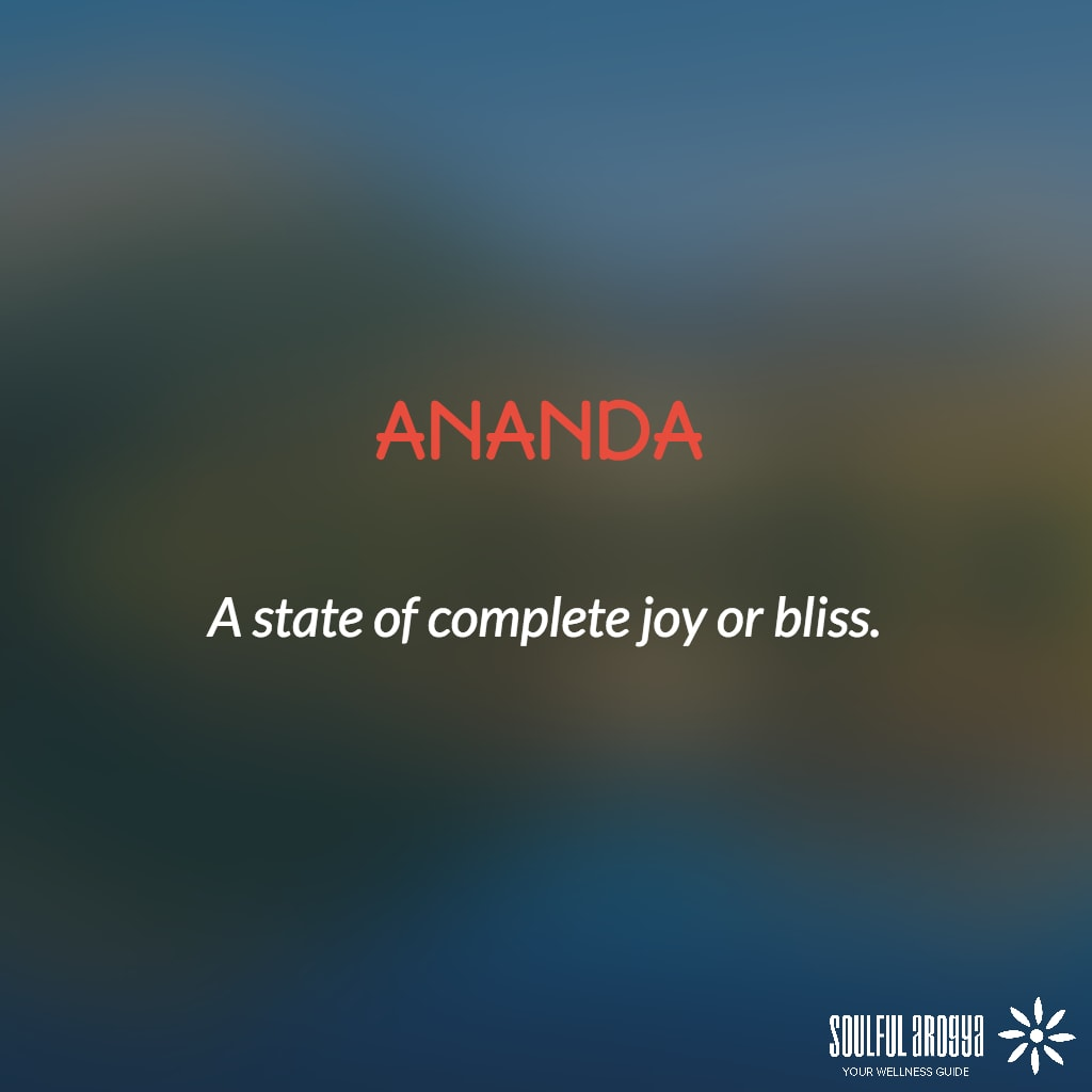 Ananda-Sanskrit-Words-for-Yoga