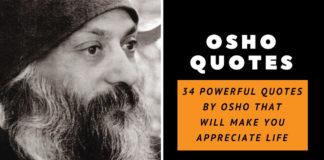 Osho Quotes by Soulful Arogya