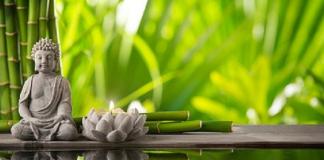 Zen Story - The Diamond Sutra