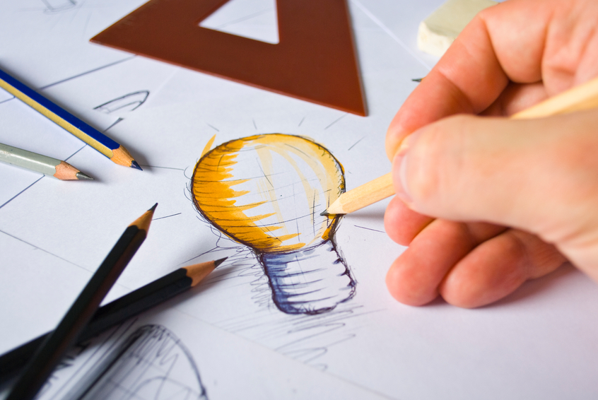 4 Free Apps That Can Boost Your Creativity