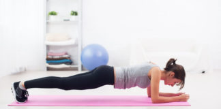 Crocodile Pose: Nakrasana Yoga Pose and its Benefits