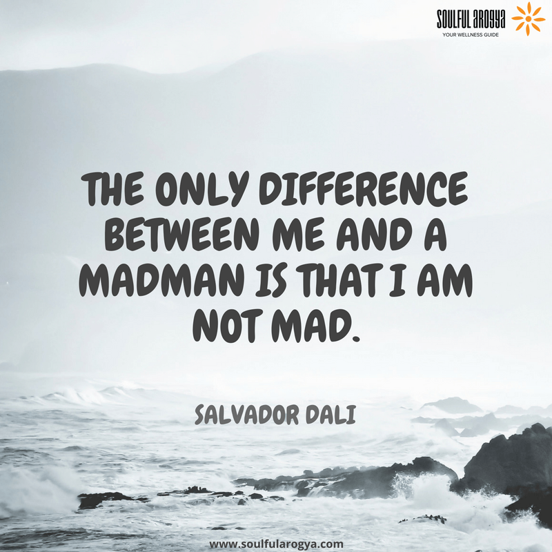 Salvador-Dali-quote-2