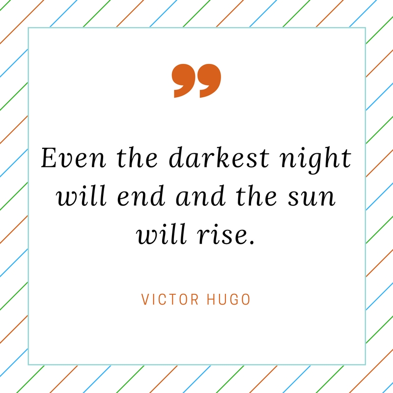 Victor-Hugo-Quote
