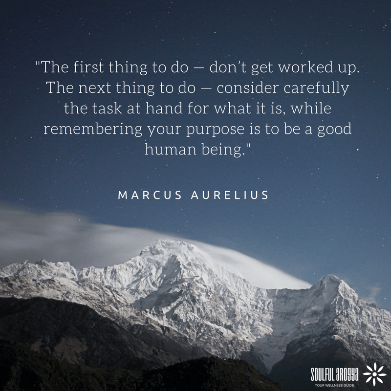 How-to-Avoid-Distraction-Marcus-Aurelius-Quote-1