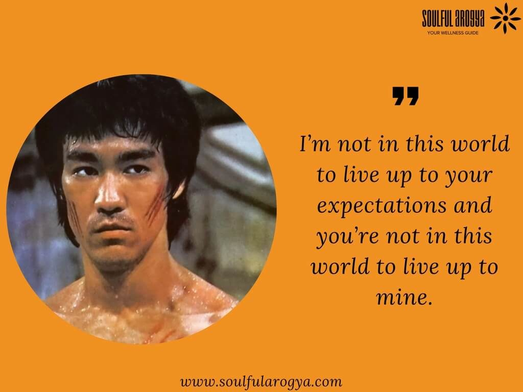 bruce-lee-quotes-soulful-arogya