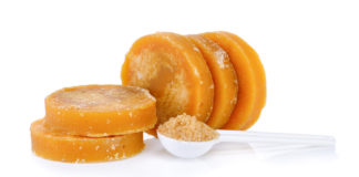 Jaggery vs Sugar - Everything You Need to Know
