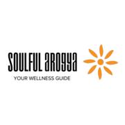 Soulful Arogya
