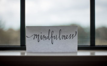 10 Best Mindfulness Quotes to Inspire You to Live a Mindful Life