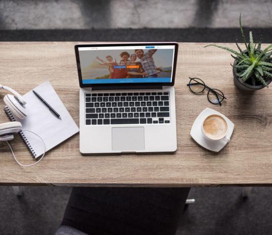 Standing Desk Health Benefits